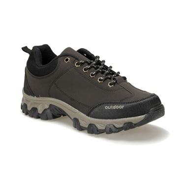 Torex Outdoor Ayakkabı Kahve